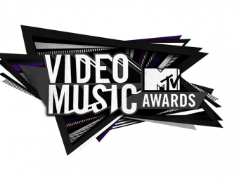 T.Y Songs rock the MTV video music awards