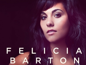 Writing w/ Warner's Felcia Barton