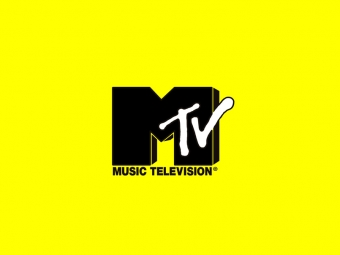 MTV Synch Deal