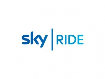 T.Y land 'Sky Ride' UK National commercial