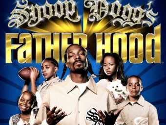 Snoop Dogg's Fatherhood