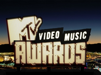 TY Music on MTV Video Music Awards 2008