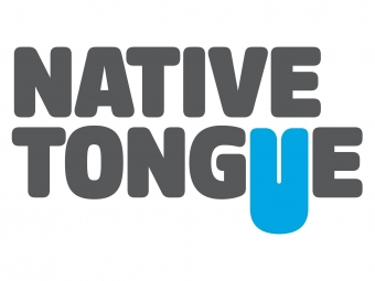Native Tongue Australia