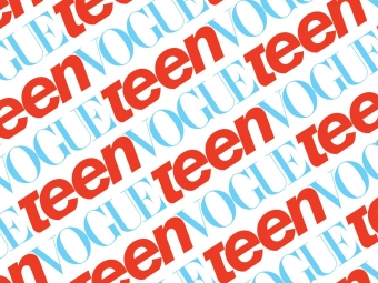 Top 10 Songs of The Year | Teen Vogue