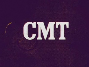 CMT: Battle At The Lake