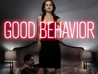 TNT Good Behavior | That Thing You Do