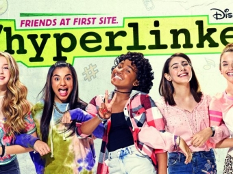 Hyperlinked | YouTube Red + Disney