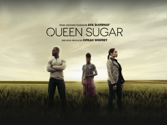 "Queen Sugar | Samuel Jack ""Lovin' Heart"""