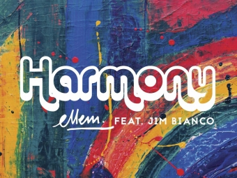 Google – Harmony | Ellem ft. Jim Bianco